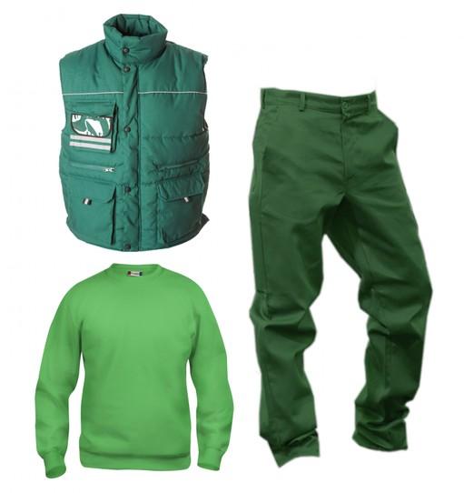 b17e66c27587 Shop Online - Aurelio Polidoro Abbigliamento da lavoro